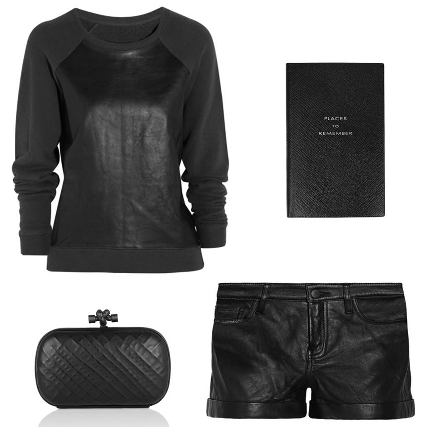 leatherr
